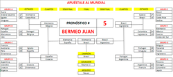 05. Bermeo Juan