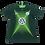 Thumbnail: Camisetas Bundesliga