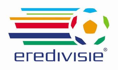 logo-eredivisie1-2209963989.jpg