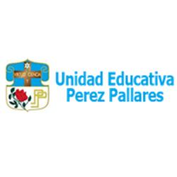 Perez Pallares.png