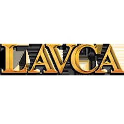 LAVCA.png
