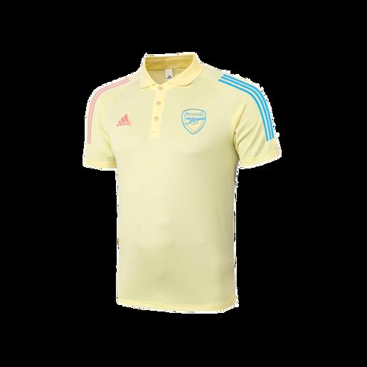 Arsenal.png