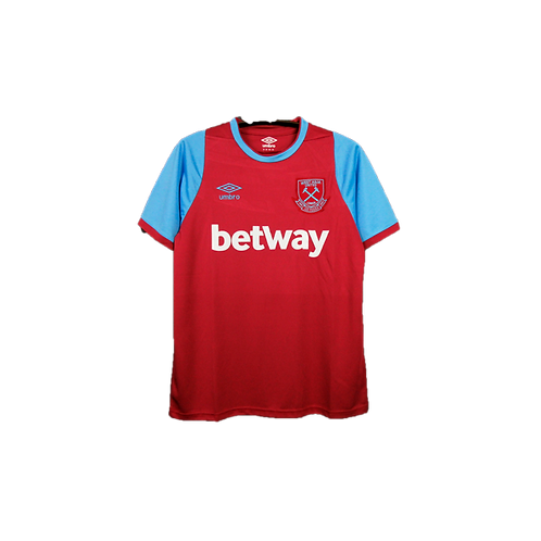 Camisetas Premier League
