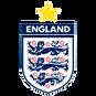 Inglaterra.png