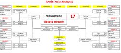 17._Ñacato_Rosario