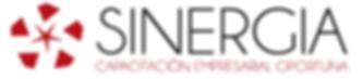 Logo Sinergia con fondo.png