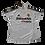 Thumbnail: Camisetas Retro