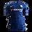 Thumbnail: Camiseta Vapor