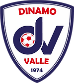 Dinamo.png