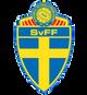 Suecia.png