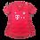 Thumbnail: Camiseta mujer
