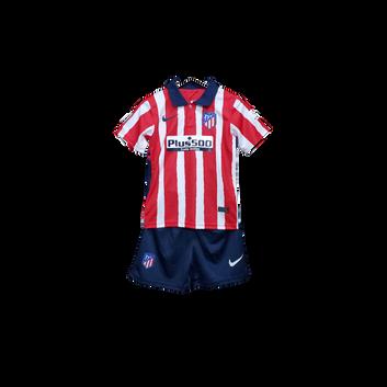 Atlético_Msdrid.png