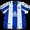 Thumbnail: Camisetas La Liga