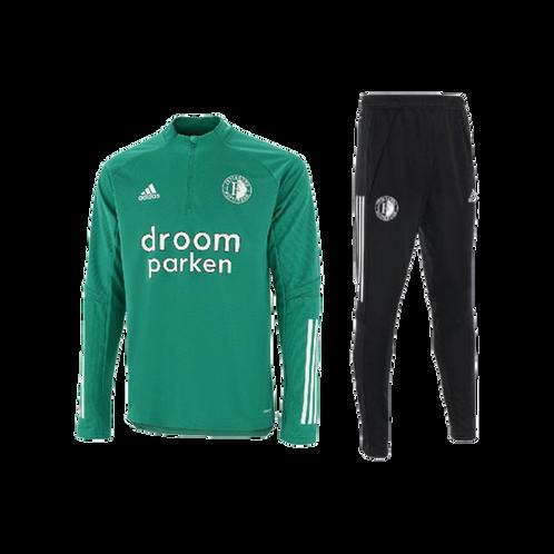 Feyenoord.png