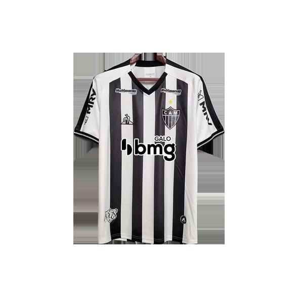 Atlético Mineiro.png