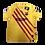 Thumbnail: Camiseta DriFit