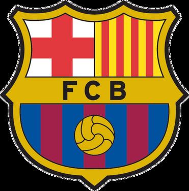 Barcelona.png