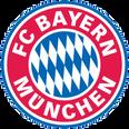 Bayern Munich.png