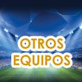 Otors Equipos.png