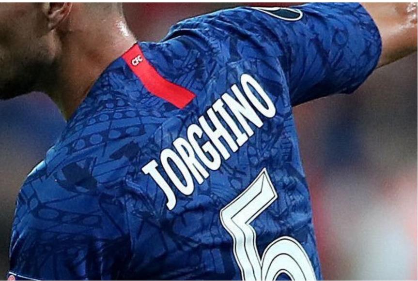 JORGHINO.png