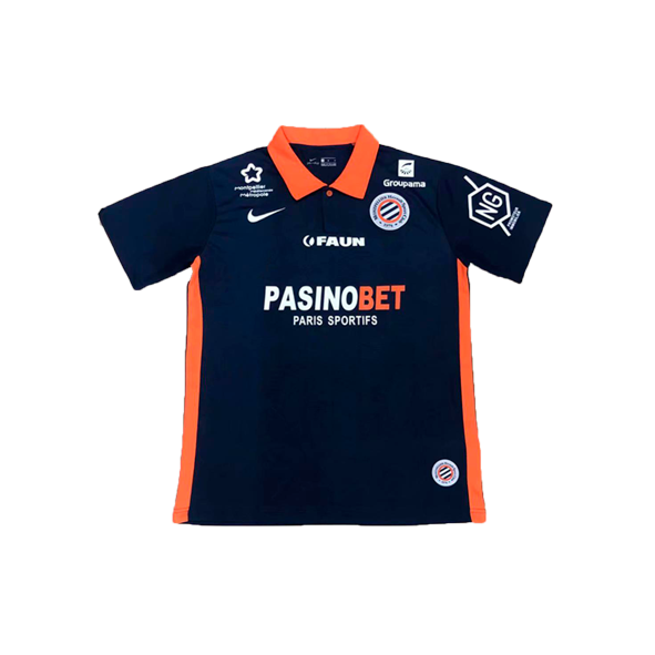 Montpellier 2.png
