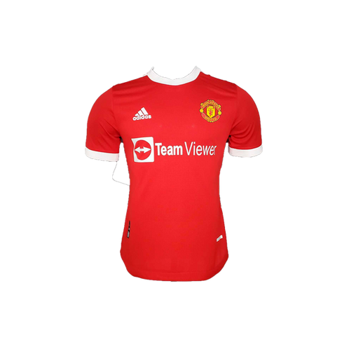 Manchester United 3.png