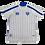 Thumbnail: Camisetas Liga do Brasil