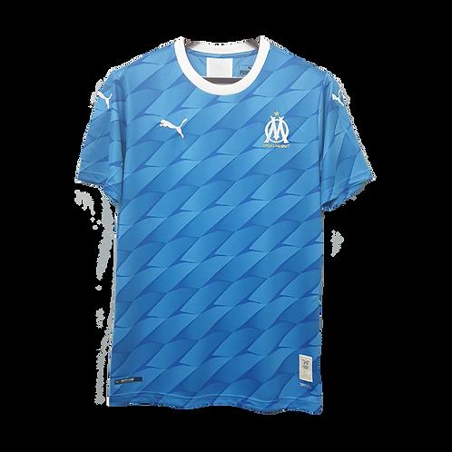 Camisetas Ligue 1