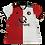Thumbnail: Camisetas Eredivisie