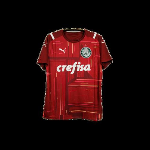 Palmeiras 3.png