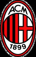 Milan.png