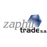 Zaphir.png