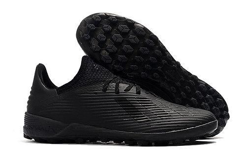 Zapatos TURF/MICROS Gama Pro