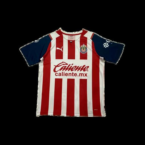 Chivas 2.png