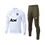 Thumbnail: Calentador Entrenamiento