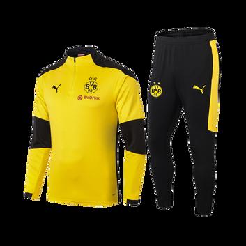 Borussia Dortmund 2.png