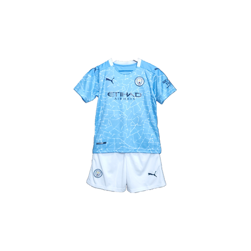 Manchester City 3.png