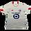 Thumbnail: Camisetas Ligue 1