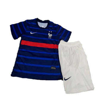 Francia 2.png