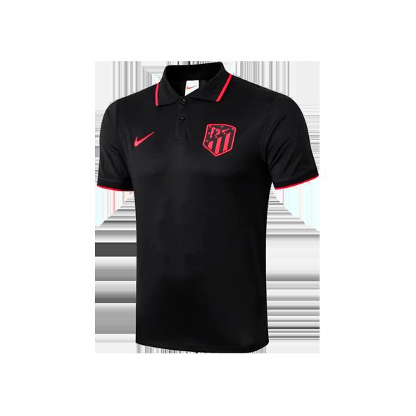 Atlético_Madrid.png