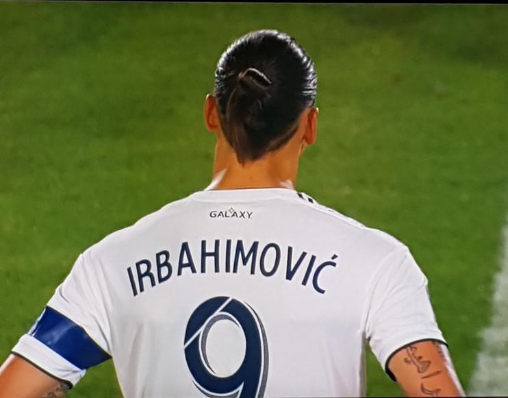 iRBahimovic