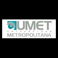 UMET.png