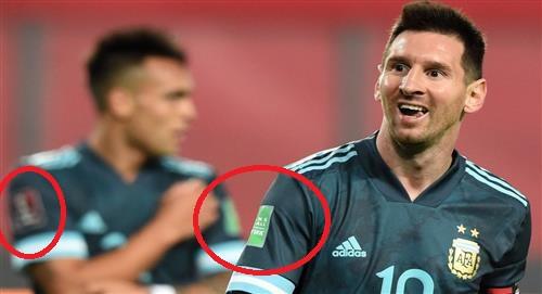 Messi mal parche Copa América.jpg