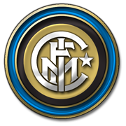 Inter.png