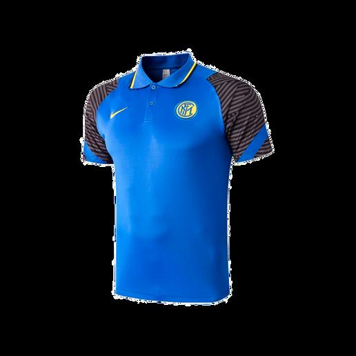 Inter.png