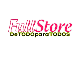 FullStore.png