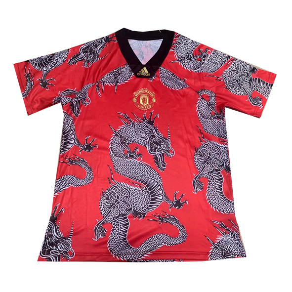 Manchester United.png