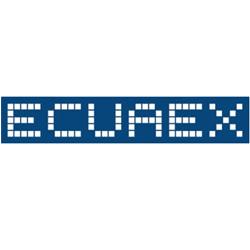 Ecuaex.png