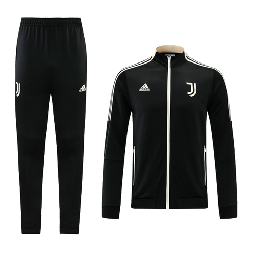 Juventus 2.png