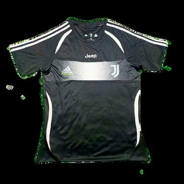 Juventus.png
